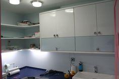 teknisyen odası