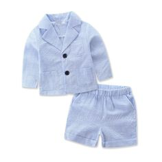 Brazil Flag Wing Newborn Baby Boy Girl Romper Jumpsuit Long Sleeve Bodysuit Overalls Outfits Clothes