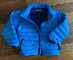 716c0c57926 Patagonia Baby Down Sweater Jacket (Light Blue 3T)  fashion  clothing   shoes  accessories  babytoddlerclothing  girlsclothingnewborn5t (ebay link)