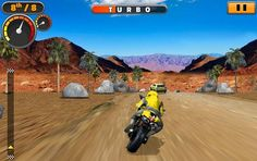 Rush Star Bike Adventure APK MOD DATA Download  Free Download Rush Star – Bike Adventure Mod APK 1.5 (Unlimited Money) android modded game for your android mobile phone and tablet from Android Mobile Zone.  Rush Star – Bike Adventure Mod APK 1.5 (Unlimited Money) Rush Star – Bike Adventure is an Arcade game. The game is... http://freenetdownload.com/rush-star-bike-adventure-apk-mod-data-download/
