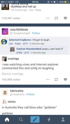 tumblr funny My Tumblr, Tumblr Posts, Tumblr Funny, Funny Gags, A Funny, Funny Memes, Always You, Knock Knock, Funny Things