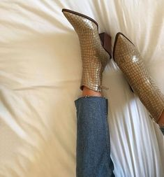 Stiletto Heels, High Heels, Shoe Boots, Shoes Heels, Dream Shoes, Winter Shoes, Shoe Game, Your Shoes, Fashion Boots