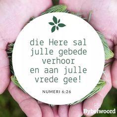Lekker Dag, Afrikaanse Quotes, Goeie More, Bible Verses Quotes, Spiritual Inspiration, God Is Good, Christian Quotes, Prayers, Faith