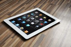 #Apple iPad 2 64GB Wi-fi   3G in...    repin .. comment .. share