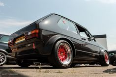 vw-golf-i-widebody (12)