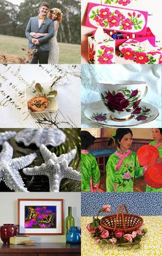 women's Day by Cecy Vieira on Etsy--Pinned with TreasuryPin.com