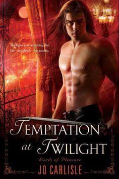 literature Adult erotic