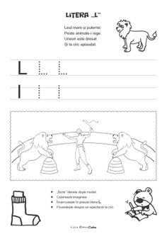 Homework Sheet, Alphabet Writing, Teacher Assistant, Infant Activities, Letters And Numbers, Montessori, Teaching, School, Poster