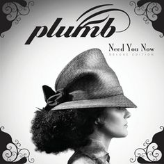 Need You Now (Deluxe Edition)