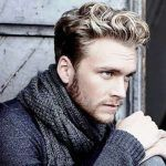 Male Hairstyles for Wavy Hair – Let Discuss about the Style
