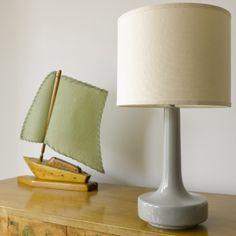 Little Dane – Lovely Handmade Lamps Little Dane - Lighting | Loaf