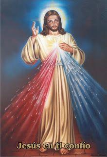α JESUS NUESTRO SALVADOR Ω: Oracion de Proteccion ante Desastres Naturales. Je...