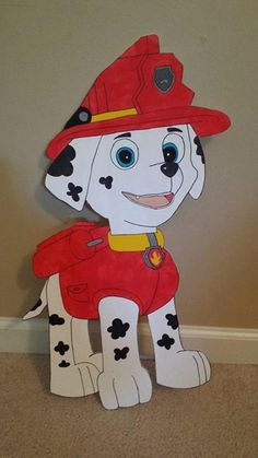 Free Coloring Pages Of Paw Patrol Google Search