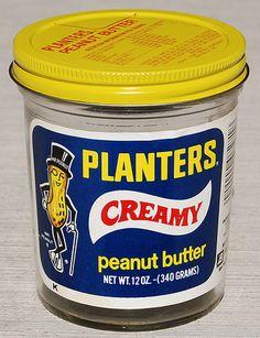 24 Best peanut er jars images | Peanut er jar, Antique boxes ... Why Did Planters Discontinued Peanut Er on