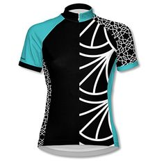 """Tomomi means """"beautiful friend"""" in Japanese. With the matching arm warmers, this jersey will be your friend in all seasons. Women's Cycling Jersey, Cycling Jerseys, Beautiful Friend, S Star, Arm Warmers, Wetsuit, Fashion Brands, Topshop, Swimwear"""