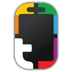 Today's app of the day is Themer Launcher! Amazing launcher and many cool themes are available.  for video review, go to my youtube channel, I will post the reviews of all 7 apps aftr 1 week. https://www.youtube.com/channel/UCGp1zoGrCqT54f32L6tGgqg