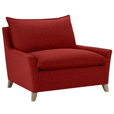 office - Chair & a Half; $600
