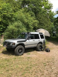 Land Rover Discovery 1, Discovery 2, Diesel, Truck Tools, Off Road Camping, Suv Models, 4x4 Trucks, Land Rover Defender, Range Rover