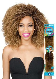 Crochet Braids Salon Near Me Ideas rastafri tahiti curl crochet hair Crochet Braids Salon Near Me. Here is Crochet Braids Salon Near Me Ideas for you. Crochet Braids Salon Near Me crochet braid hairstyles ideas to try i. Crochet Braids Hairstyles, African Braids Hairstyles, Weave Hairstyles, Kid Hairstyles, Braids With Shaved Sides, Braids With Weave, Tree Braids, Box Braids, Tight Spiral Curls