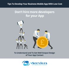 vServices is a Mobile Application Company in London, UK Who's App Developers can Create iOS Apps & Create Android Apps as you need,Call 203 750 Mobile App Development Companies, Big Data, Mobile Application, Get Well, Startups, Android Apps, Make Your Own, Digital Marketing, Social Media