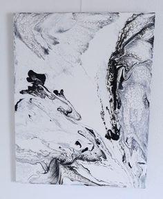 2019 - Acryl auf Leinwand 50 x 40 cm Mein Portfolio, Bronze, Artwork, Abstract, Canvas, Pictures, Work Of Art, Auguste Rodin Artwork, Artworks