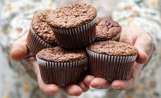 Tiukat dieetit ja kova kalorikontrolli eivät ole paras tie laihtumiseen. Toimivassa painonhallinnassa nälkää osataan kuunnella.