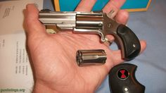 North American Arms, Pocket Pistol, 22lr, Long Rifle, Till Death, Holsters, Guns And Ammo, Tactical Gear, Black Widow