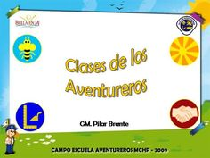 clases by aSGuest59276 via authorSTREAM