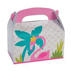 Flamingo+Treat+Boxes+-+m.orientaltrading.com