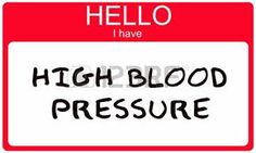 Attention adults age 18-75, do have hypertension, also known as high blood pressure?  If so, you might qualify to participate in a clinical research trial conducted by the dedicated medical staff at VRG/NOCCR.  To see if you qualify for study related COMPENSATION or TRAVEL REIMBURSEMENT, please follow this link ------->  http://volresearch.com/study/high-blood-pressure/