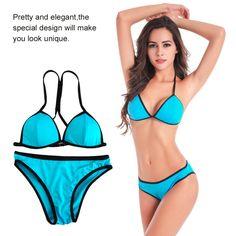 $4.59 (Buy here: https://alitems.com/g/1e8d114494ebda23ff8b16525dc3e8/?i=5&ulp=https%3A%2F%2Fwww.aliexpress.com%2Fitem%2FTrendy-Women-Bikini-Set-European-American-Style-Summer-Sexy-Swimwear-Vocation-Bathing-Suits-Swimsuits-DM069-Free%2F32794909373.html ) Trendy Women Bikini Set European American Style Summer Sexy Swimwear Vocation Bathing Suits Swimsuits DM069 Free shipping for just $4.59