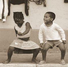 """""""La vie est un ballet : on ne le danse qu'une fois."""" Proverbe africain"""