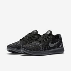 sale retailer 64089 e8d43 Shop the latest innovation at Nike.com. Peak PerformanceAll Black  SneakersCompetitionInnovation · Bailey RuhfSneakers · Nike Air Max ...