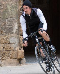 japan urban cyclist에 대한 이미지 검색결과