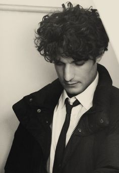 Louis Garrel, Dorian Gray, Oscar Wilde, Gary Oldman, Character Aesthetic, Black And White Pictures, Portraits, Perfect Man, Valentino