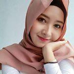 Assalamualaikum.. Selamat malam.. 😊😊 @kanayales_ . . #aceh #selfie #inoengaceh #bidadariselfie #kocak #selfiecantik #Indonesia #awesome  #wanitacantikindonesia #like #like4like #follow4follow  #mtma #hijabers #barbiemuslimah #doubletap #taptap #tap2x #follow #fff .#terfujilah  #nature #exploresumut  #remajaaceh #komunitas_hijab_indonesia #cantikberhijab #cantik #beautiful Kos, Like4like, Barbie, Turtle Neck, Selfie, Womens Fashion, Beautiful, Beauty, Instagram