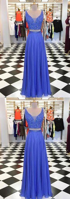 prom,prom, prom dress,two-piece prom dress,evening dress,evening dresses