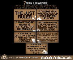 halal dating islamqa