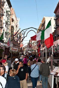 San Gennaro Festival New York 2020.27 Best San Gennaro Feast Images San Gennaro San Gennaro