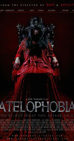 Cinema Film, Cinema Movies, Bye Bye Men, Halloween Movies To Watch, Pageant Girls, Classic Horror Movies, Horror Movie Posters, Urban Legends, Thriller