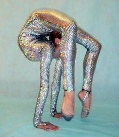 #sequins #metallic #nastygalspartyharder