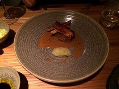 Pork at Emo- reijosfood.com