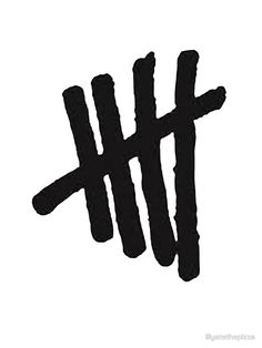 073728835a8 TRU 5SOS LOGO OK by lilyatethepizza 5 Seconds Of Summer