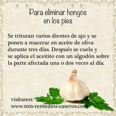 Fotos de Mis-Remedios-Caseros.com - Mis-Remedios-Caseros.com