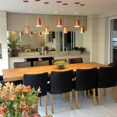 art deco home decor Apartment Furniture, Apartment Kitchen, Rooms Ideas, Small Space Interior Design, Art Deco Home, Interior Design Living Room, Decoration, Room Decor, Rose Gold