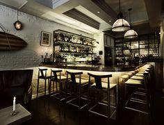 bar: BOULEVARD SOCIAL, bulevardi 6, scheint leckere cocktails zu servieren, an der bar kann man zuschauen, wie die kreativen drinks gemacht werden, siehe wallpaper, www.boulevardsocial.fi