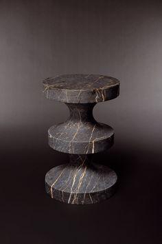 india mahdavi stool
