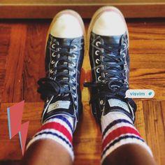 6cb867940 70 Popular Men s shoes heaven ! images