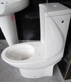 MOSA Keramik Steinzeug Bodenfliesen X Cm Beige Geflammt MADE IN - Fliesen restposten 15x15