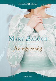 Töltse le vagy olvassa el online Az egyezség Ingyenes Könyvek (PDF ePub - Mary Balogh, Vincentet, Darleigh vikomtját ki akarja házasítani a családja. White Books, Red Books, Love Book, Mary, Playlists, Women, Films, Pizza, Bronze